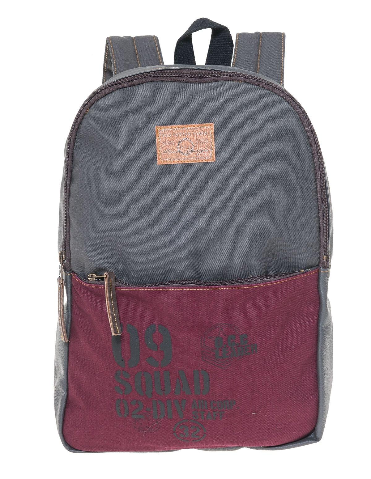 608d763fe4 Χειροποίητο σακίδιο πλάτης (backpack) - vactive.gr