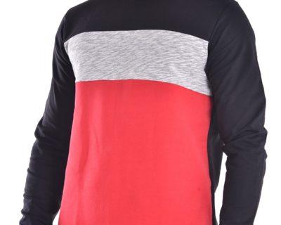 Μπλουζάκι 3-coloured Vactive Basic